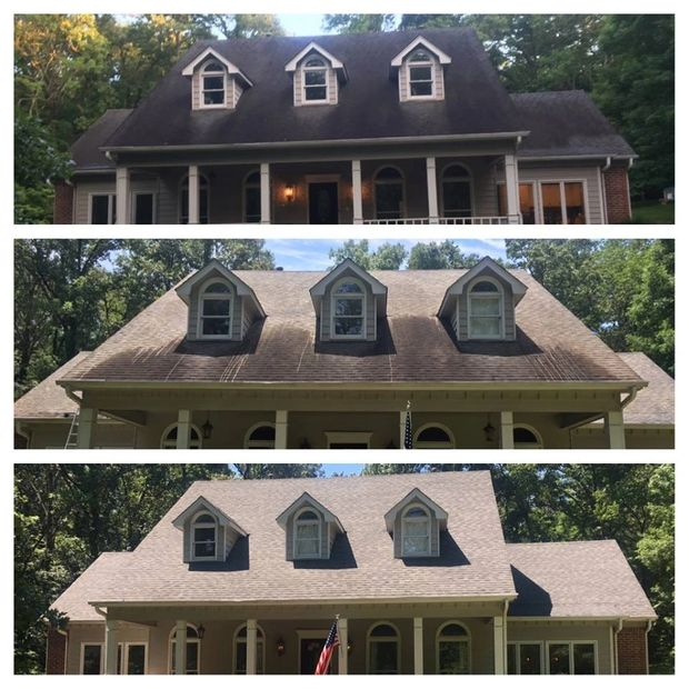 Roof Cleaning Edwardsville IL, Roof Cleaning Fairview Heights IL, Roof Cleaning Belleville IL, Roof Cleaning O'Fallon IL, Roof Cleaning St Louis MO, Roof Cleaning Troy IL, Roof Cleaning Maryville IL, Roof Cleaning Glen Carbon IL, Roof Cleaning St Jacob IL, Roof Cleaning Marine IL, Roof Cleaning Breese IL, Roof Cleaning Trenton IL, Roof Cleaning Aviston IL, Roof Cleaning Swansea IL, Roof Cleaning Greenville IL, Roof Cleaning Mascoutah IL, Roof Cleaning Shiloh IL, Roof Cleaning Collinsville IL, Roof Cleaning Wood River IL, Roof Cleaning New Baden IL